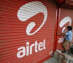 Airtel Wingle