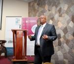 Innovation Dinner Kenya Misec