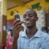 78% of African countries will offer 4G services by the end of 2018