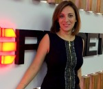 Manal Abi Rafeh