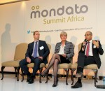 Mondato Africa Summit 2015. (Image and Gallery Credit: Darryl Linington)