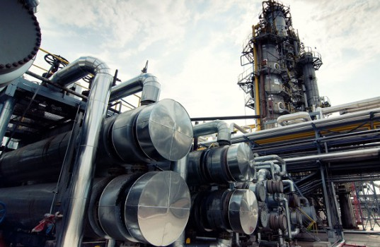 Tapping new digital opportunity in the Oil and Gas sector
