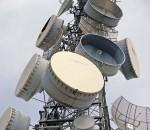 LTE-U Network