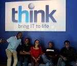 think-incubator
