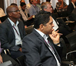 CIO Mining Summit coming to Johannesburg