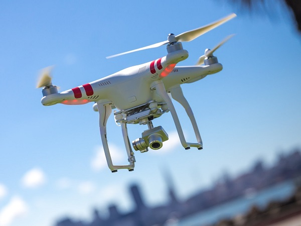 drone club nigeria