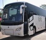 Generic bus