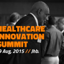 Frost & Sullivan partners Healthcare Innovation Summit
