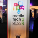 In Pictures: Mediatech Africa 2015
