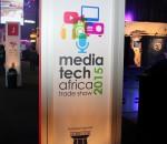 Mediatech Africa 2015