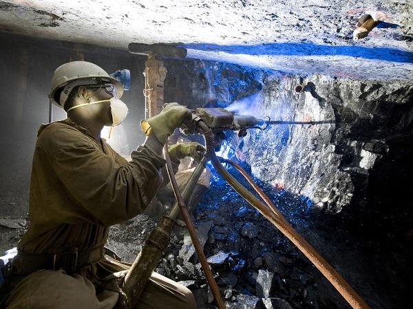 Mining / itnewsafrica