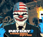 Payday 2 Crimewave Edition (3)