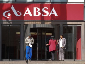 ABSA and CA SA partner to deliver exceptional customer experience in today's application economy (Image Source: Bloomberg.com)