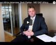 SAP MD Brett Parker
