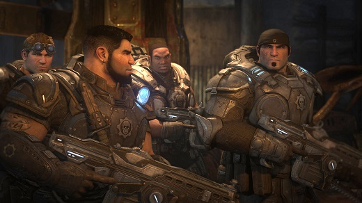 Gears of War Ultimate Edition Review (3)