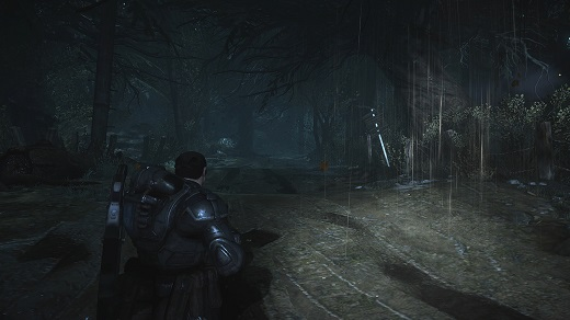Gears of War Ultimate Edition Review (4)