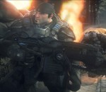 Gears of War Ultimate Edition Review (5)