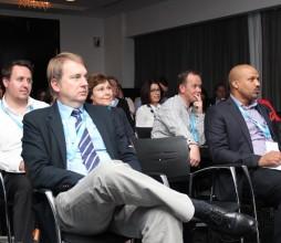 Healthcare Innovation Summit 2015