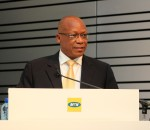 MTN Interim Results 2015