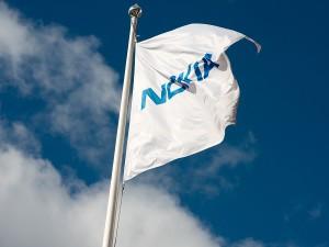 MTN Nigeria partners Nokia to launch customer service platform