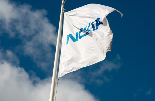 Nokia reopens company offices in Lagos, Nigeria