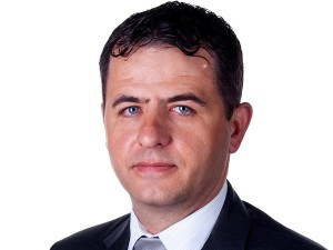 Simeon Tassev - April 2015 (2)