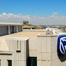 South Africa: Standard Bank downed by technical glitch