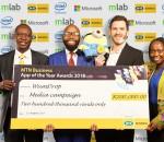 MTN App Awards