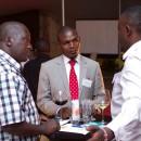 ESET announces East African expansion