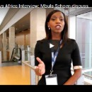 Video Interview: Mbula Schoen discusses the Hype Cycle for ICT in Africa