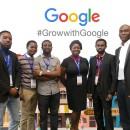Google celebrates Nigerian SMBs