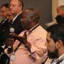 Mining CIOs prepare to gather for the CIO Mining Africa Summit
