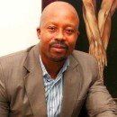 Interview: How ready is the Nigerian market for cloud?
