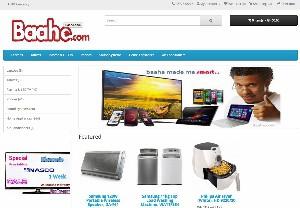 baahe-ghana-ecommerce