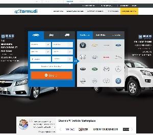 carmudi-ghana-ecommerce1 (300x264)