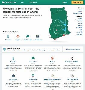 tonaton-ecommerce-com1 (283x300)