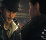 AC Syndicate Review (4)