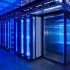 Expereo reveals major data center expansion into Africa