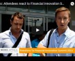 Financial Innovation Summit 2015