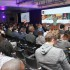 GSMA Mobile 360 South Africa