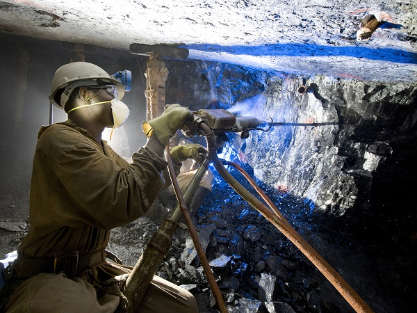 technical innovation in mining industry Digital innovation could  the global mining industry is  refining the organizational design to create meaningful senior roles for people with technical.