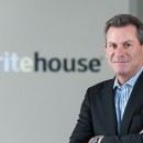 Britehouse appoints new Group CEO