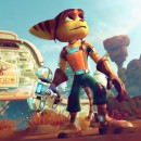 Ratchet & Clank 2015 Trailer Revealed