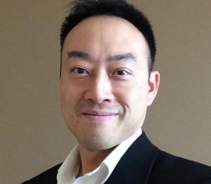Roger Lin NEC