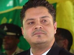 Rostam Azizi