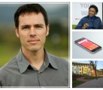Top Tech Stories of the Week