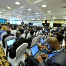 Rwanda expecting big deals at Transform Africa Summit