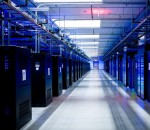 Tech advances mean datacenters need more cooling – does yours?