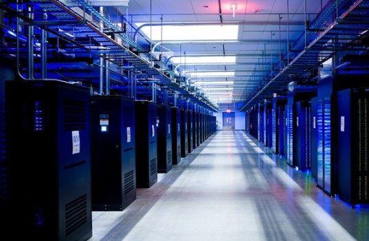 PAIX completes West Afican Data Centres investment (Image Source: techxact.com).