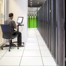 Have data centres become the lifeblood of business?